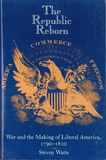 republic-reborn-cover